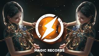 Cabuizee & Britt Lari - U & I (Magic Free Release)