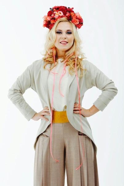 Пелагея публично разревелась на концерте после заявления о разводе.