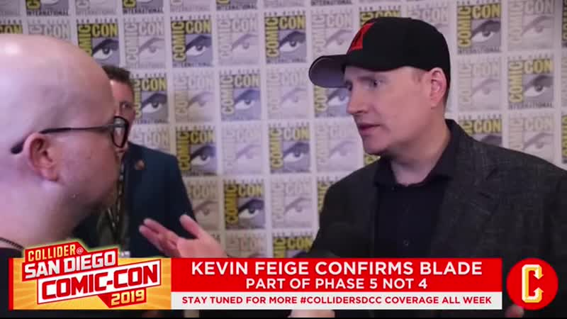 Marvel_s_Kevin_Feige_Says_Blade_Reboot_Is_Not_Part_of_Phase_.mp4