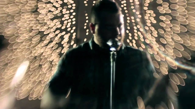 Thrice Promises Official Video