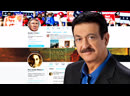 George Noory: Globalists Fear Patriots' Influence On Social Media Platforms