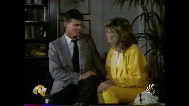 Телесериал Воздушный волк СТС Шестой канал 1998