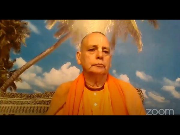 Bhajans from Above Beyond albom Бхаджаны из альбома За пределами