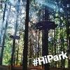 HiPark