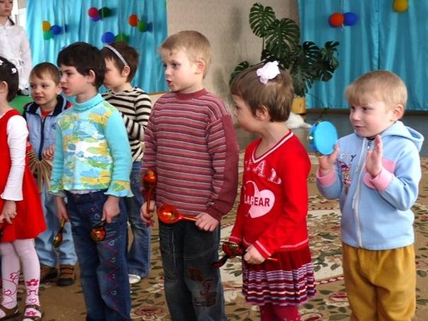 Усыновленные извергами. Округ Глостер (штат Нью-Джерси, США), 14 декабря 2001 года. В конце октября 2001 года у Джеймса и Хизер Линдорфф случилось радостное событие они привезли домой шестерых