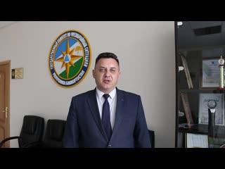 """""""МЕЖДУ ПРОЧИМ"""" Александр Лопухов """"ПОЖАРНАЯ БЕЗОПАСНОСТЬ"""""""