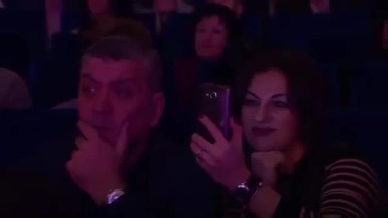 Маргарита Позоян Арцвик Сестра по духу