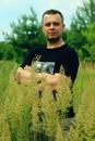 Личный фотоальбом Дмитрия Матушкина