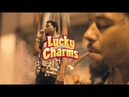 A$AP Ant - Lucky Charms (Official Music Video)