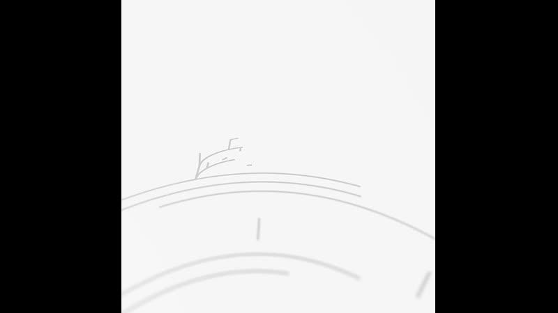 Истиқлолият муборак