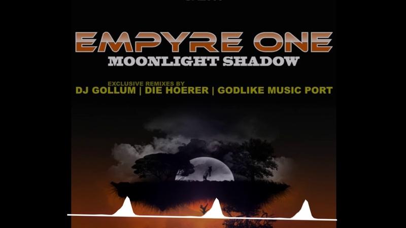 Empyre One - Moonlight Shadow (Nasty Boy Remix)