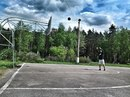 Личный фотоальбом Ивана Смирнова