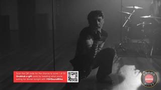 Troye Sivan-You live