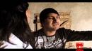 Sandu Ciorba - M-am luat de bautura (VIDEOCLIP ORIGINAL)