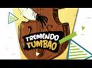 Tremendo Tumbao | ERNESTO MENDOZA THEREMIN