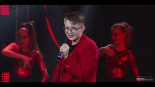 Родион Кочкин - Me & the Rhythm
