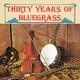 Bill Clifton - Blue Ridge Mountain Blues