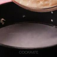id_50873 Быстрый яблочный пирог 🍎  Автор: cookrate  #gif@bon