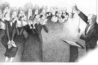 фото из альбома Ольги Пушкиной №16