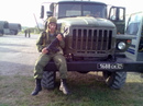 Вениамин Комиссаров, 27 лет, Краснодар, Россия