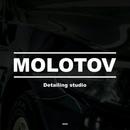 Фотоальбом Фёдора Кошелева