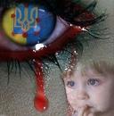Личный фотоальбом Ольги Гуды