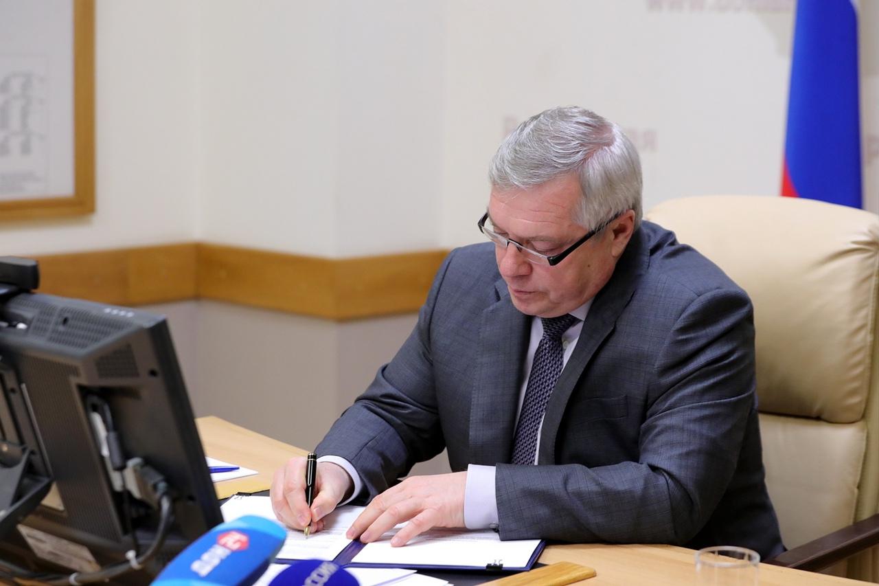 В Ростовской области сняли еще часть санитарных ограничений
