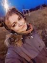 Персональный фотоальбом Kate Mint
