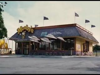 King Diamond - Welcome Home. Клерки 2