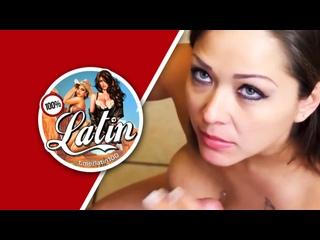 [SexMex] Pamela Rios - Pamela Rios Plumber (NewPorn, Latin, Big Tits, Boobs, Ass, Blowjob, Spanish, Teen, Milf, Anal)