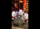 Video-d5d06bfa26d4b4f8c85fe7459317ea3d-V.mp4