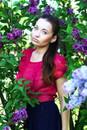 Фотоальбом Евгении Морозовой