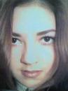 Анна Щербакова фотография #36