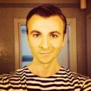 Персональный фотоальбом Артема Лыскова