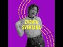Zventa Sventana