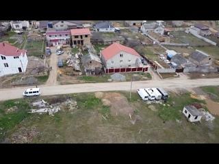 В Симферополе предотвратили теракт