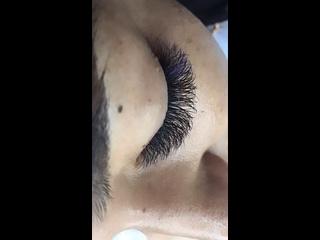 วิดีโอโดย Meka Asylbekova