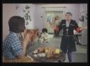 Ю. Никулин Г. Вицин Е. Моргунов Н. Варлей Ф. Мкртчян - Если б я был султан OST Кавказская пленница, 1967