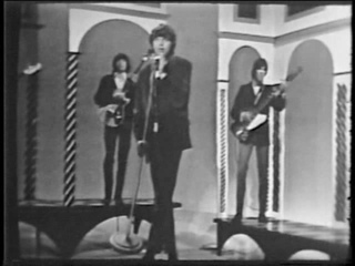 The Rolling Stones - 60's Archives 2009