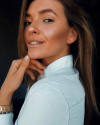 Алена Рубан фото №7