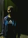 Личный фотоальбом Андрея Казакова