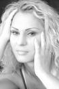 Личный фотоальбом Юлии Долговой