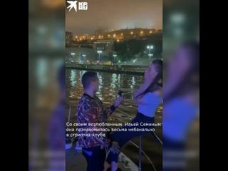 """Видео от """"Комсомольская Правда"""" Владивосток"""