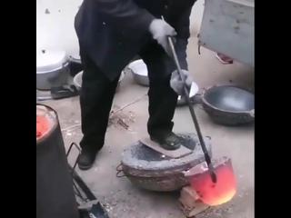 Изготовление тазов из алюминиевых банок bpujnjdktybt nfpjd bp [ ,fyjr bpujnjdktybt nfpjd bp [ ,fyjr bpujnjdk