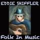 Eddie Shiffler - Talkin' Grapes o' Wrath All o'er Gen Blues
