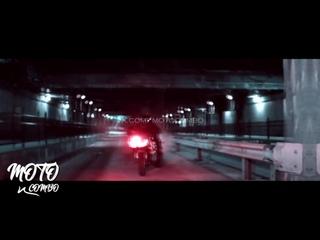 Moto Combo #458