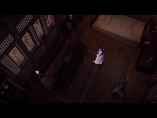 Страна десяти тысяч чудес - 44 Серия (4 Сезон) [172 эпизод]