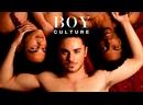 Boy Culture 2006 Ita Full HD