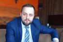Антон Мальгин