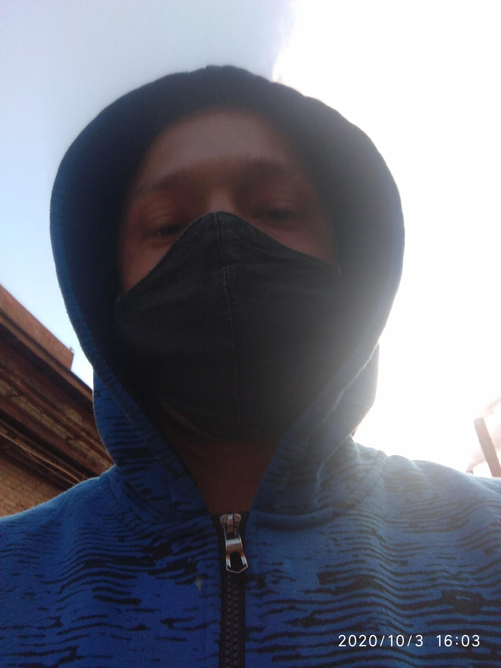 Денис, 27, Krasnotur'insk